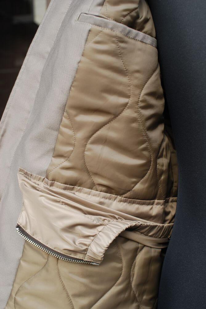 MFJ-1651 ウィンターハンドステッチジャケット10