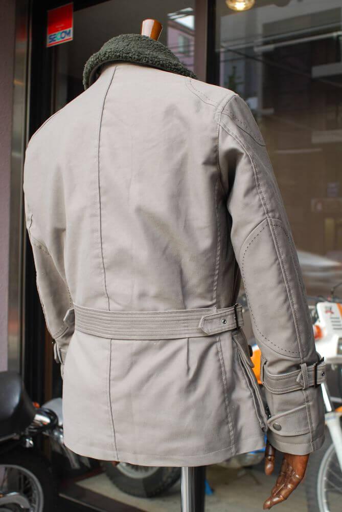 MFJ-1651 ウィンターハンドステッチジャケット3
