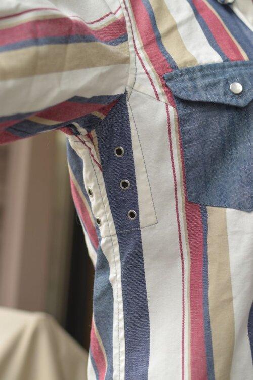 MFS-2101_マルチストライプモトシャツ