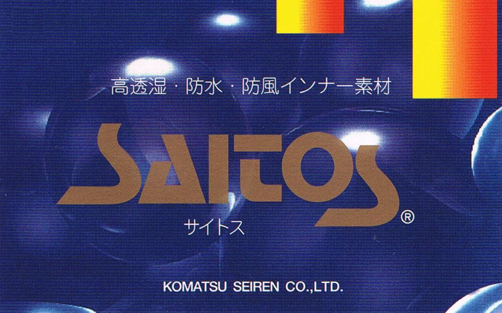 SAITOS・サイトス